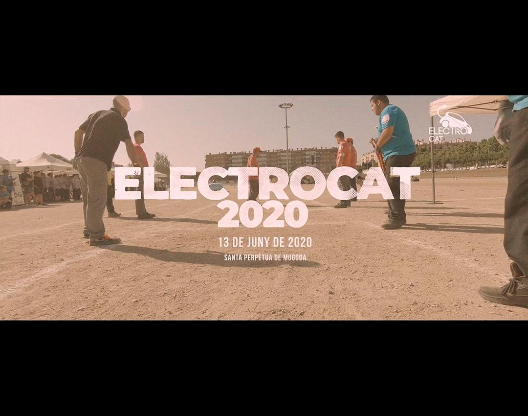 Electrocat 2020
