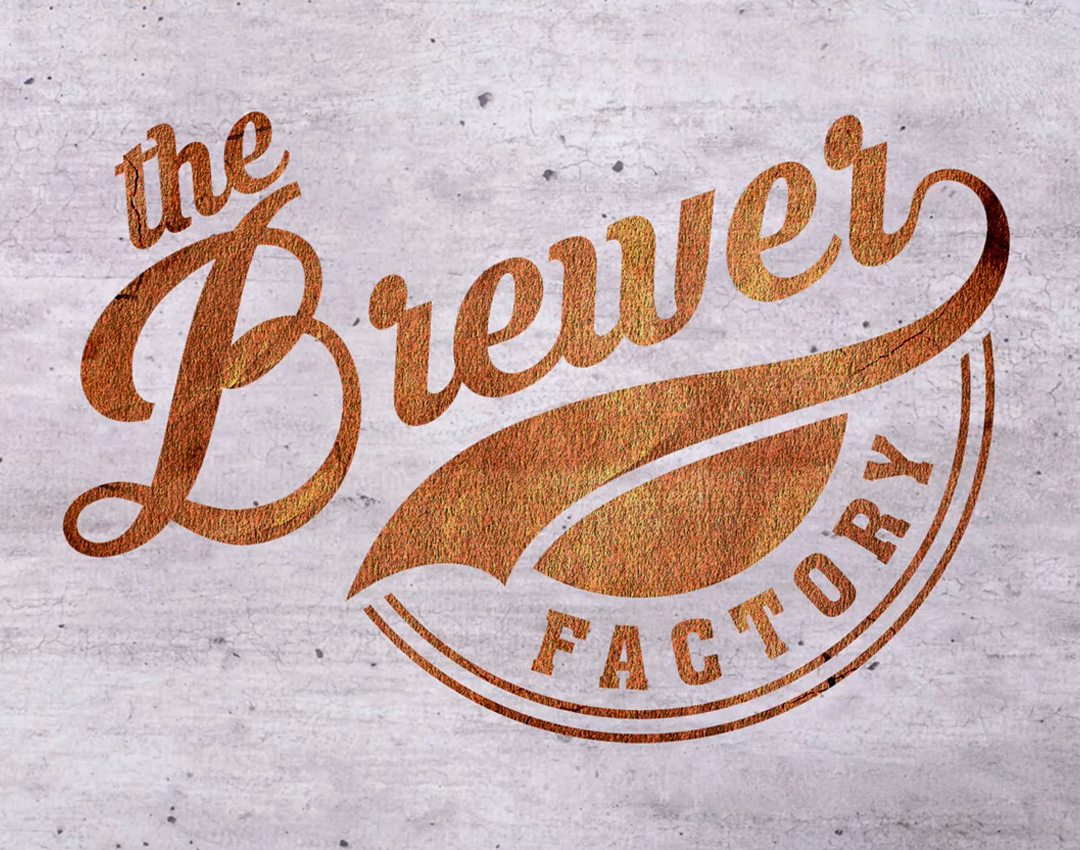 Video Podcast The Brewer Factory